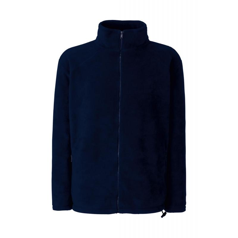Polaire Outdoor Fleece - Manches longues