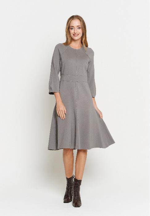 CHARLOTA  - Women dress '' PO5796-16''