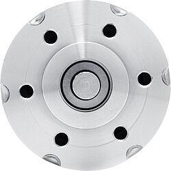 Brushless DC-Servomotors Series 3242 ... BX4 SC - Brushless DC-Servomotors with integrated Speed Controller