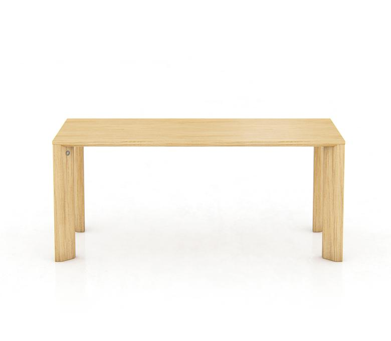 tables - COVENTRY PB3 H60CM
