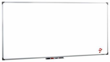 Tableau Blanc Laqué - Tableaux