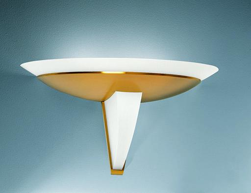 Lampade di lusso - Modello 542 D