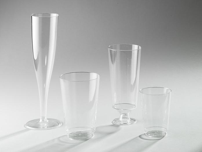 Trinkgefäße - null