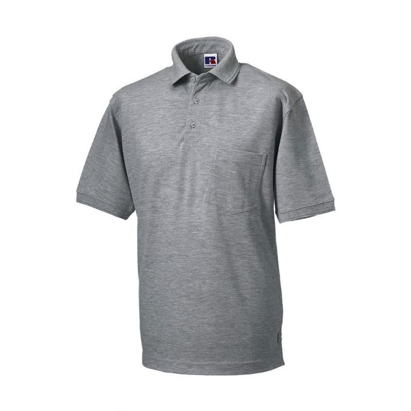 Polo de travail - Chemises