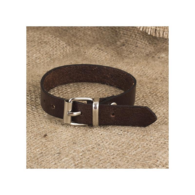 Bracelet BR05 - null