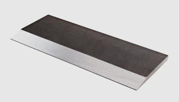 Weld seam preparation - Universal Edge Beveller Type UKF