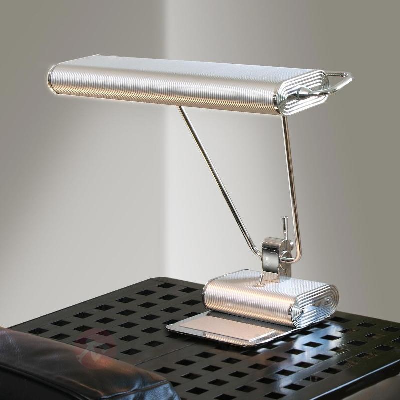 Lampe de bureau Art Déco - Lampes à poser designs