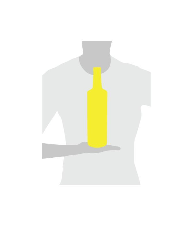 Limonì limoncello verace di Ischia - Liquori