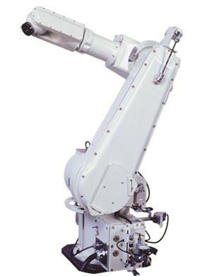 Articulated robot - KF121 - Articulated robot - KF121