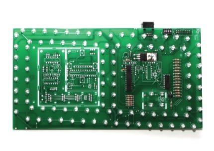 Assemblagem de Placas Eletrônicas - Serviços Eletrónicos e Componentes