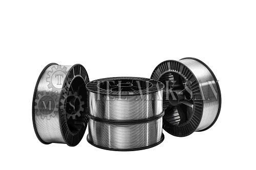 Aluminium wire - Aluminium Alloy Mono Wire