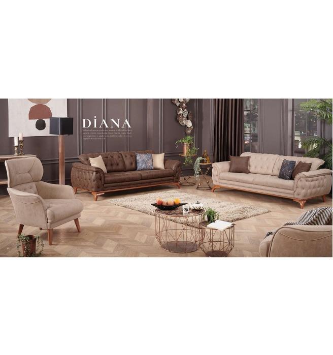 Atšķirība Dīvāns ērti Slim un Elegance - Atšķirība dīvāns ērti Slim un Elegance ražotāji