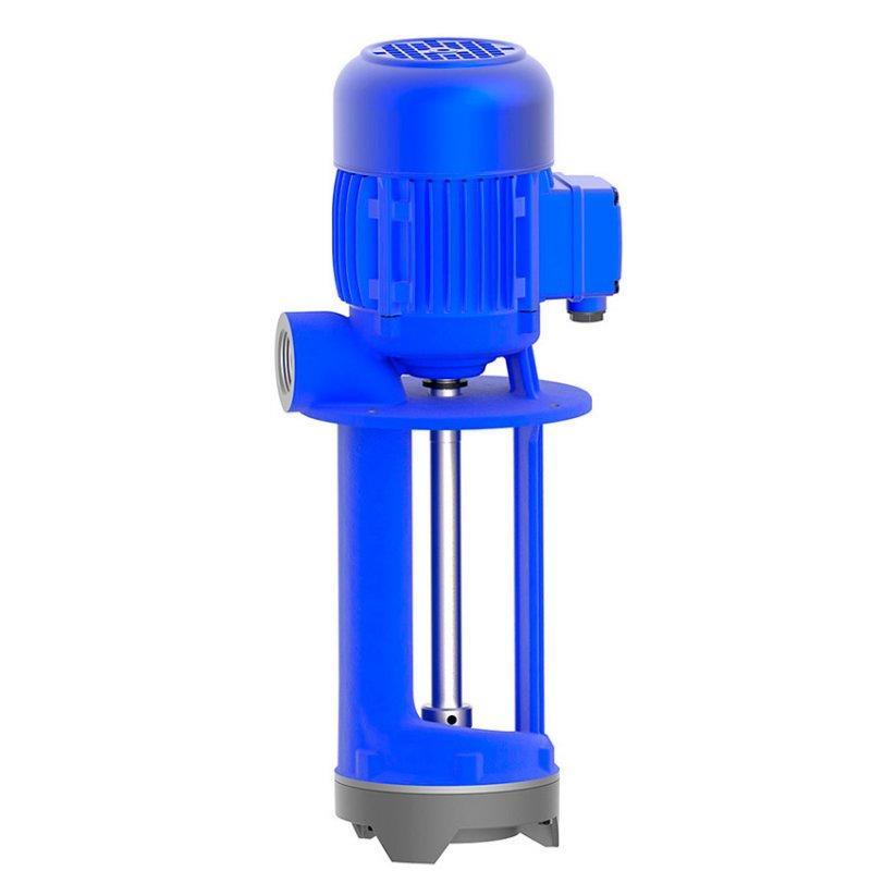 Immersion pump - TB | TA - Immersion pump - TB | TA