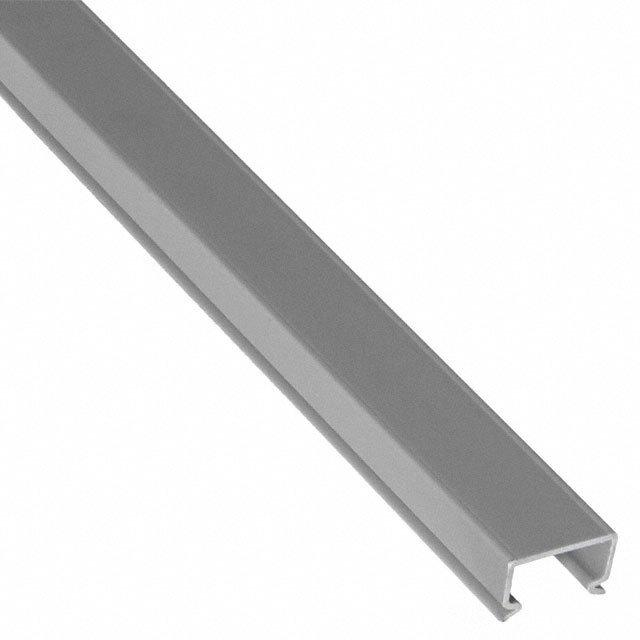 CABLE DUCT COVER 25MM 2M - Phoenix Contact 3240285
