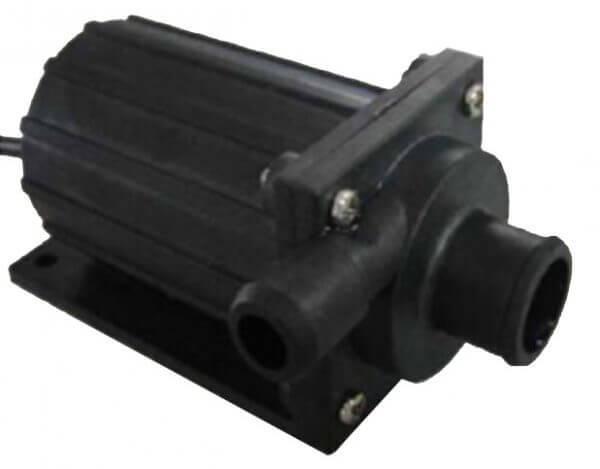BLP39-03 - BLDC pump
