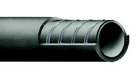 Ölschlauch / Benzinschlauch - Carboflex ® Ohm