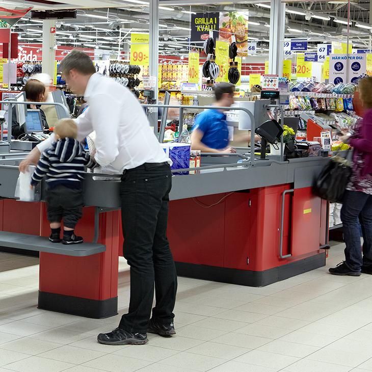 SafePay Secure - Gesloten Geldbeheer