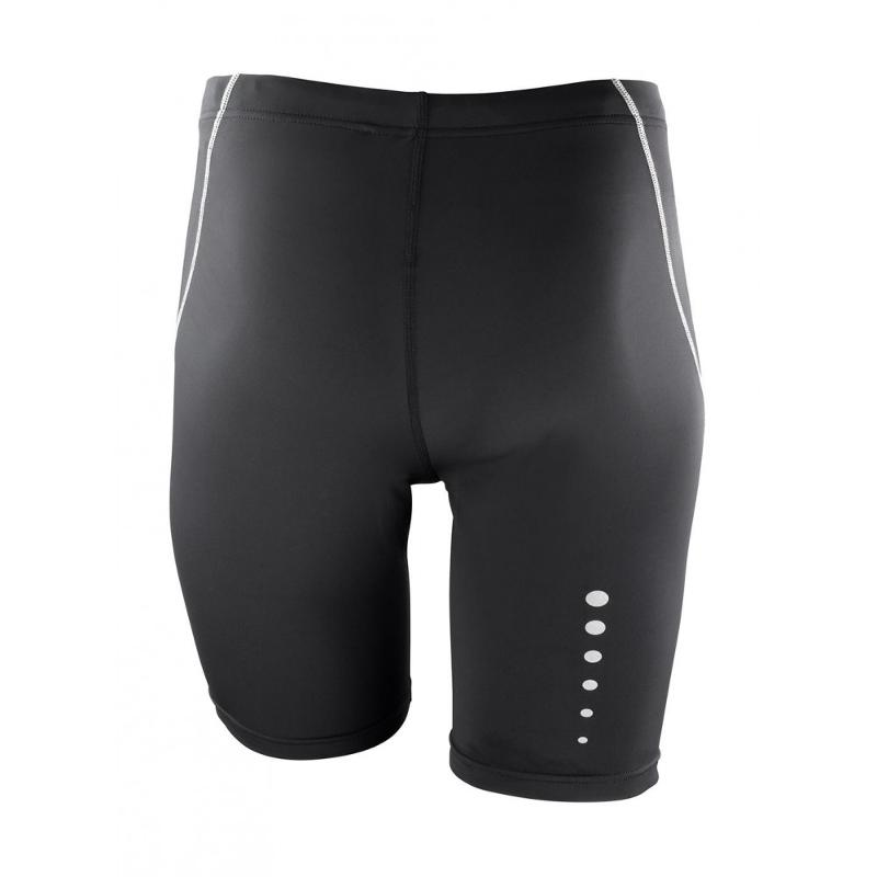 Short Bodyfit - Pantalons et shorts