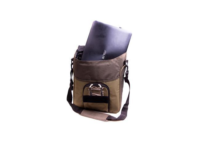 Bag and backpack R-300 - Backpacks