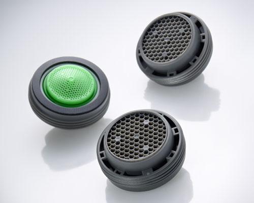 SLIM AIR PCA® - Prodotti per il risparmio acqua