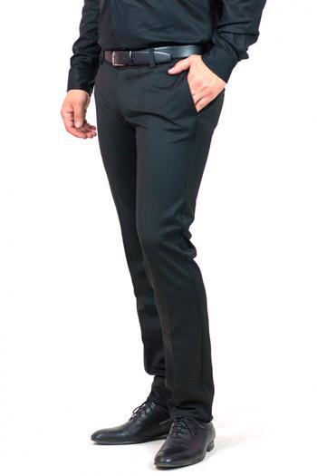 Мужские брюки - Мужские брюки MAKSYMIV