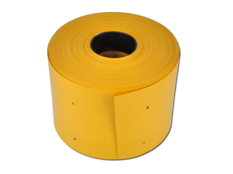 Kabelbescherming - Gecertificeerde platen en rollen ter bescherming van kabels, buizen en leidingen