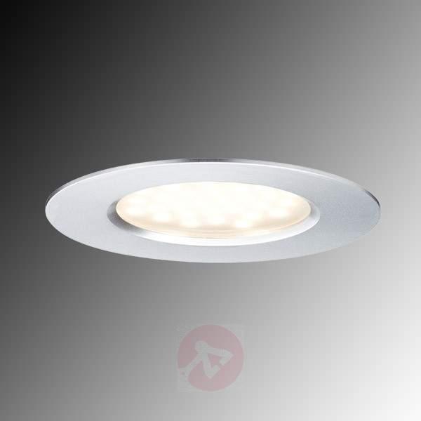 Platy LED furniture light, set of 3 - Cabinet Lights
