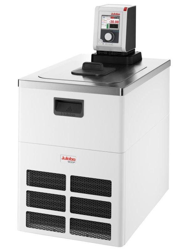 DYNEO DD-900F Cryostat à circulation - Les thermostats à immersion DYNEO DD offrent une grande flexibilité.