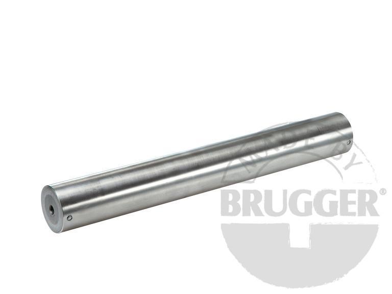 Filter bar made ø40mm of hard ferrite, bilateral... - null