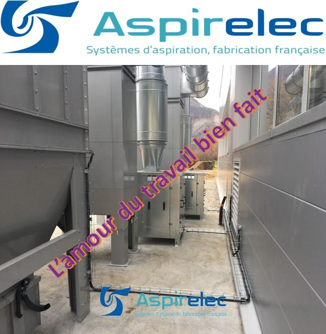 FILTRE à HUILE - FILTRE à HUILE 3 etages de filtration