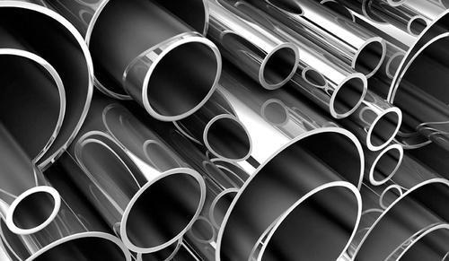 Stainless Steel Seamless Pipes ASTM A 409 - Stainless Steel Seamless Pipes ASTM A 409