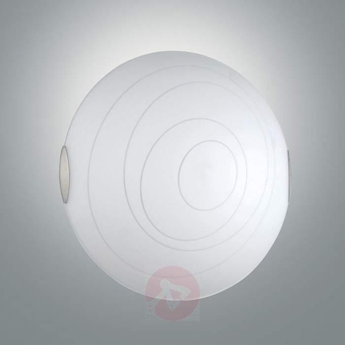 LED ceiling light Kent - Ceiling Lights