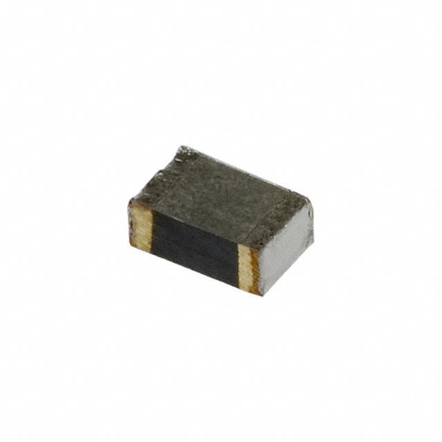 CAP FILM 4700PF 2% 16VDC 0805 - Panasonic Electronic Components ECH-U1C472GX5
