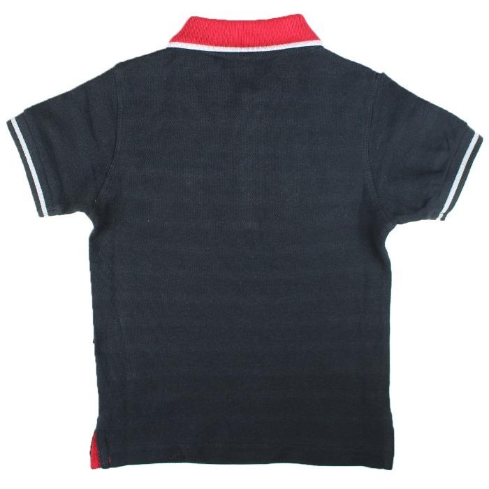 Dostawca Koszulka z krótkim rękawem Lee Cooper  - Koszulka z krótkim rękawem
