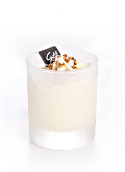 Desserts brasserie - null