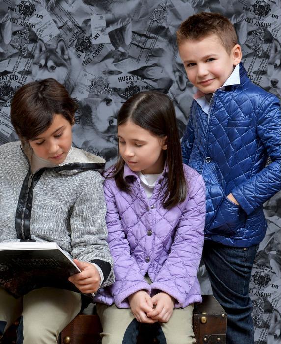 детская одежда - Брендовая детская одежда из Италии