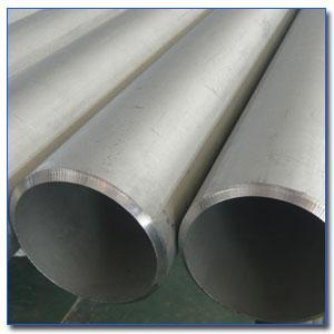 904l stainless steel erw pipes - 904l stainless steel erw pipe stockist, supplier & exporter