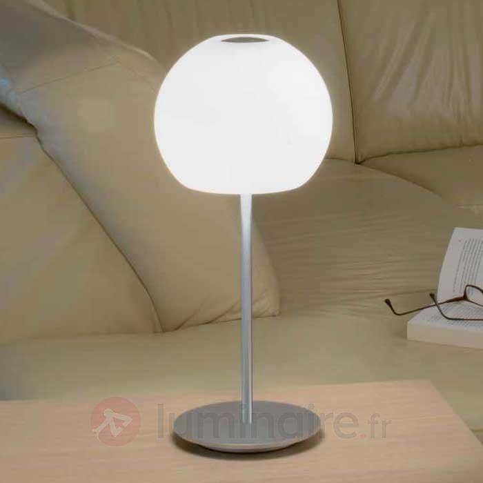 Lampe à poser Ball - Lampes à poser designs