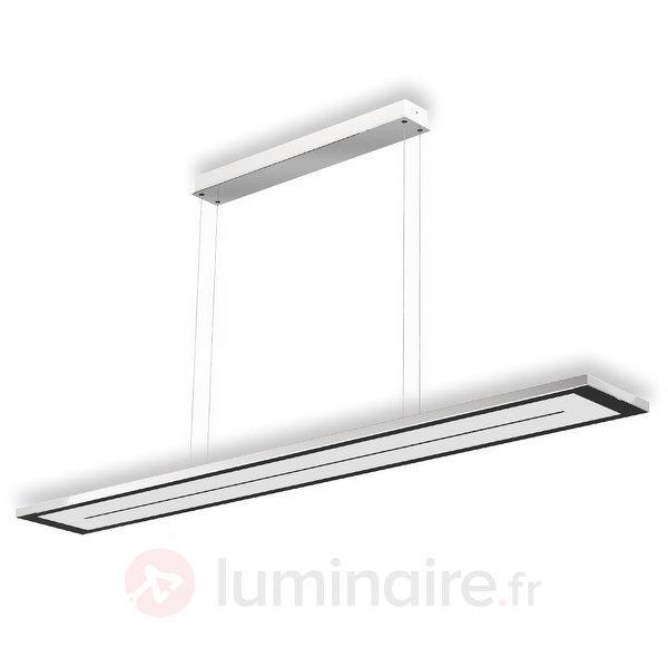 Suspension LED Zen variable - long. 108 cm - Suspensions LED
