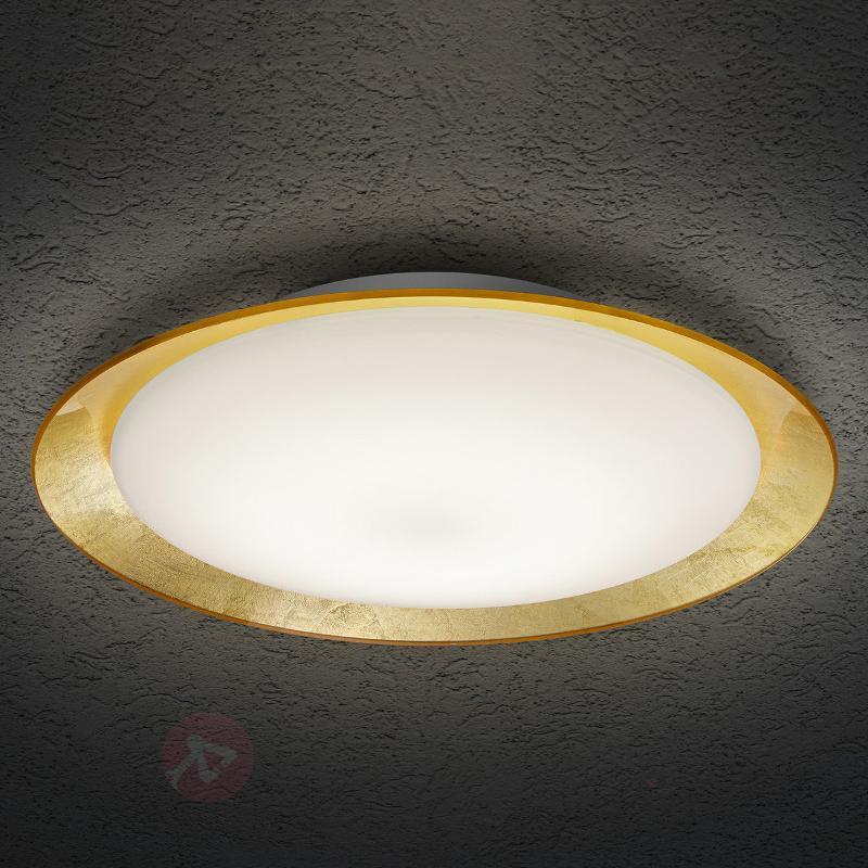 Suspension LED Vancouver - Plafonniers LED