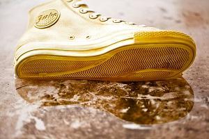 stampi per calzature e accessori fullplastic