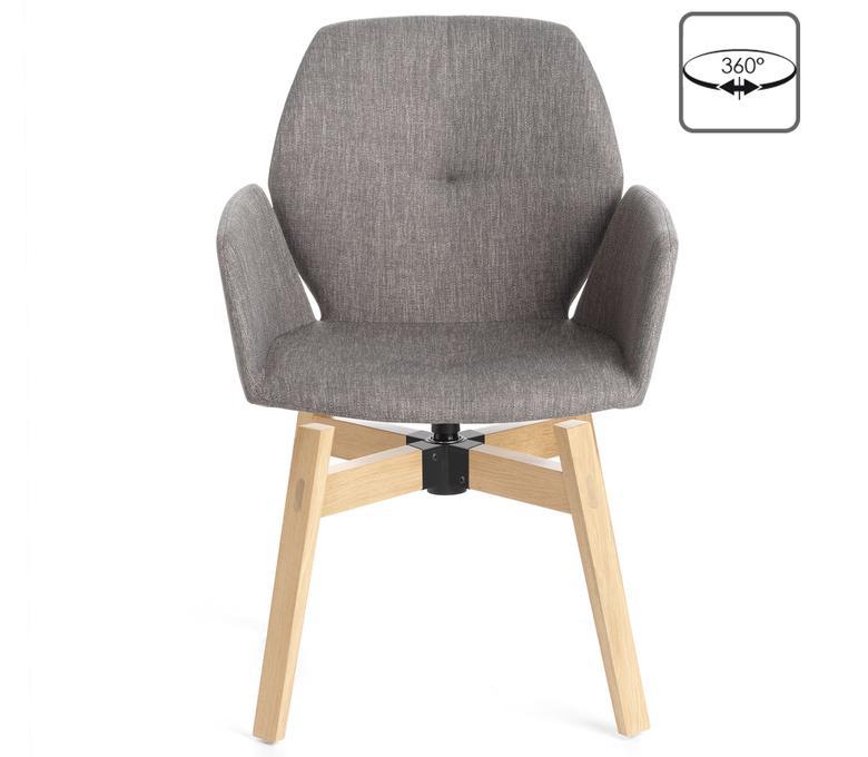chaises - MOOD#95 PB09 UNI
