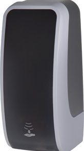 COSMOS Sensor Soap Dispenser - null