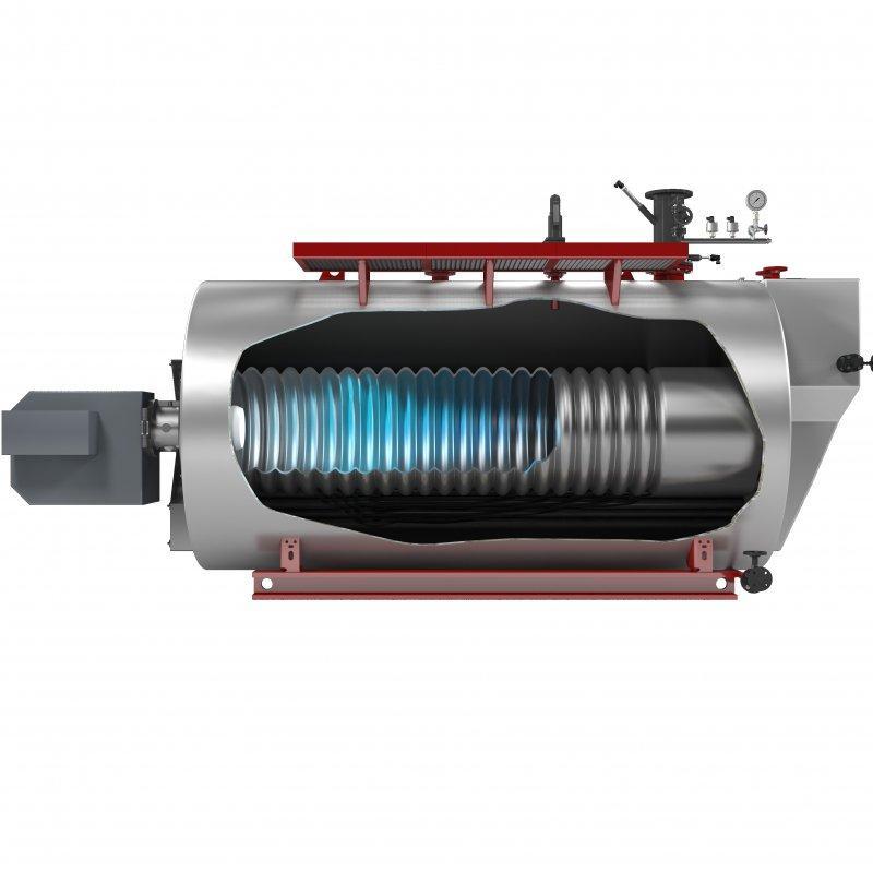 Bosch Caldeira de água quente UT-H - Bosch Caldeira de água quente UT-H