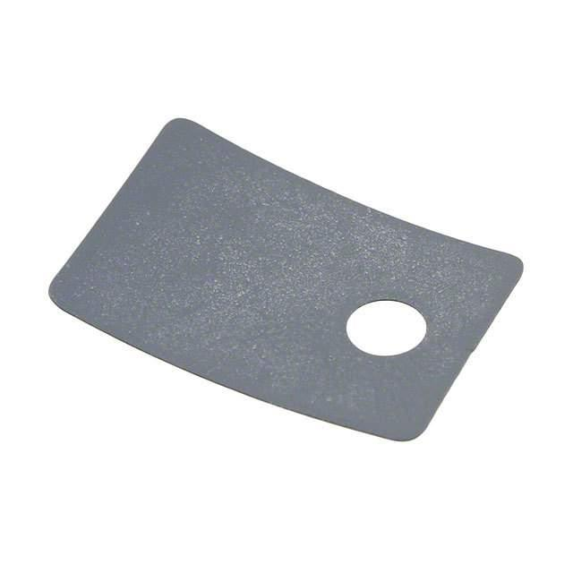 """THERMAL PAD TO-220 .006"""" - Wakefield-Vette 175-6-220P"""