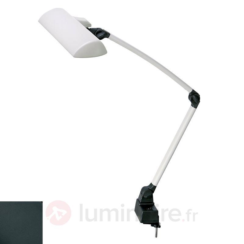 Lampe de bureau CLIP - Lampes de bureau