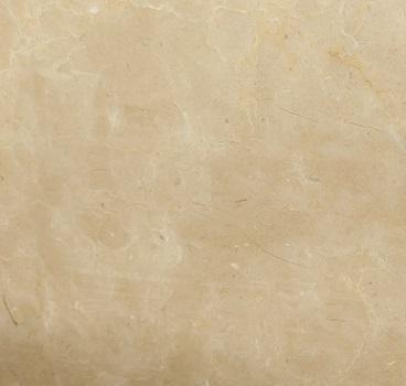 Paradise cream marble