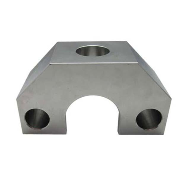 Automatic CNC Machining parts - null