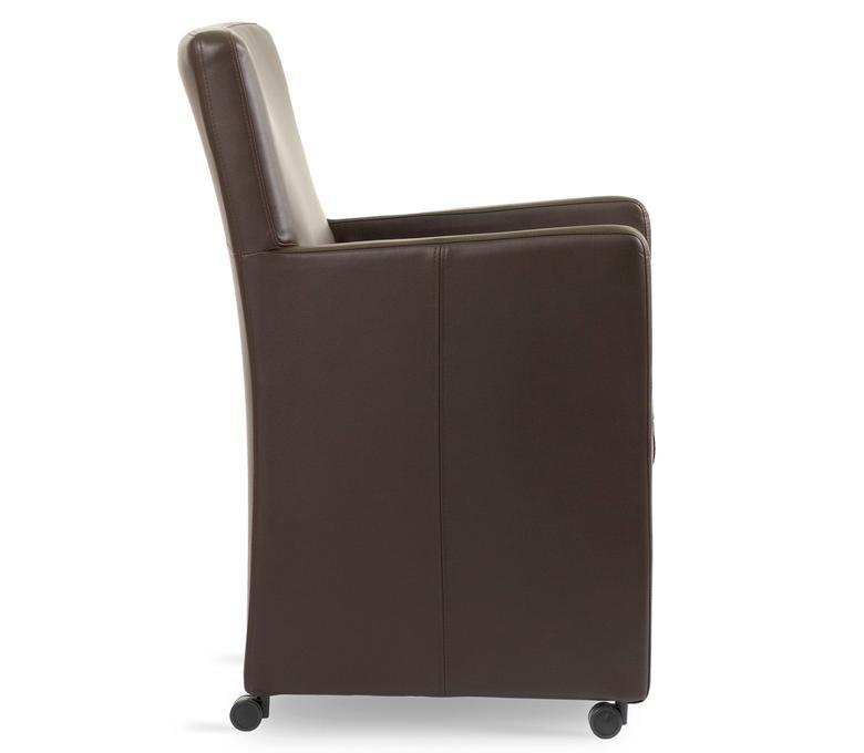fauteuils - VULCANO roll