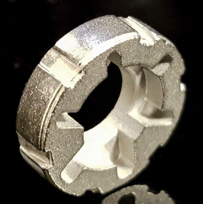 Lock Hardware & Security Systems - Lock inserts, Spindles & Security Systems part assemblies